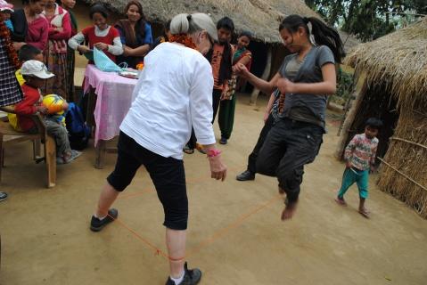 Nepalfadderresan 2014 3424