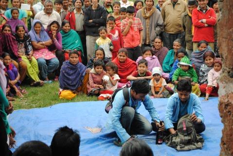 Nepalfadderresan 2014 3584