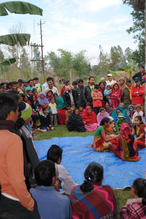 Nepalfadderresan 2014 3601