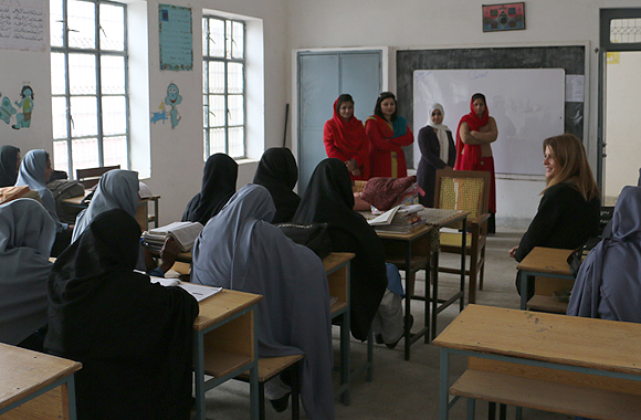 flickskola-pakistan