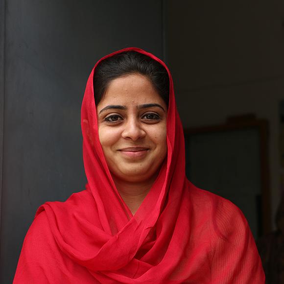 larare-pakistan